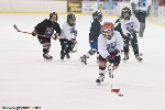 20090123_Maulers_RoughRiders-13.jpg