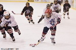 20090123_Maulers_RoughRiders-14.jpg
