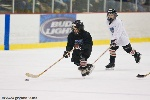 20090123_Maulers_RoughRiders-15.jpg