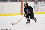 20090123_Maulers_RoughRiders-17.jpg