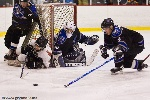 20090123_Maulers_RoughRiders-18.jpg