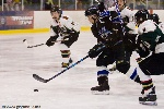 20090123_Maulers_RoughRiders-2.jpg