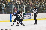 20090123_Maulers_RoughRiders-20.jpg