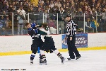 20090123_Maulers_RoughRiders-21.jpg