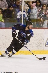 20090123_Maulers_RoughRiders-22.jpg