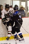 20090123_Maulers_RoughRiders-23.jpg