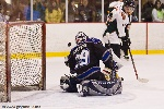 20090123_Maulers_RoughRiders-24.jpg
