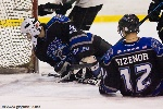 20090123_Maulers_RoughRiders-25.jpg