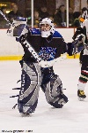 20090123_Maulers_RoughRiders-26.jpg