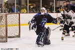 20090123_Maulers_RoughRiders-27.jpg