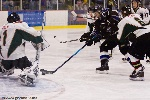 20090123_Maulers_RoughRiders-3.jpg