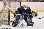 20090123_Maulers_RoughRiders-30.jpg