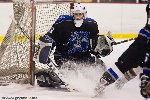 20090123_Maulers_RoughRiders-31.jpg