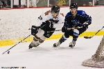20090123_Maulers_RoughRiders-32.jpg