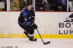20090123_Maulers_RoughRiders-33.jpg