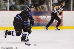 20090123_Maulers_RoughRiders-35.jpg