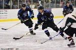 20090123_Maulers_RoughRiders-37.jpg
