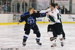 20090123_Maulers_RoughRiders-38.jpg