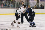20090123_Maulers_RoughRiders-39.jpg