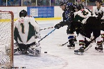 20090123_Maulers_RoughRiders-4.jpg