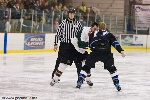 20090123_Maulers_RoughRiders-40.jpg