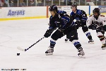20090123_Maulers_RoughRiders-42.jpg