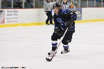 20090123_Maulers_RoughRiders-45.jpg