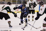 20090123_Maulers_RoughRiders-46.jpg