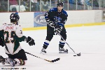 20090123_Maulers_RoughRiders-47.jpg