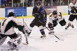 20090123_Maulers_RoughRiders-48.jpg