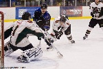 20090123_Maulers_RoughRiders-49.jpg