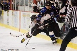 20090123_Maulers_RoughRiders-5.jpg