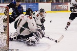 20090123_Maulers_RoughRiders-50.jpg