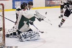 20090123_Maulers_RoughRiders-51.jpg