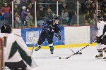 20090123_Maulers_RoughRiders-53.jpg