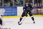20090123_Maulers_RoughRiders-54.jpg