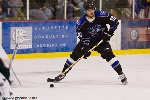 20090123_Maulers_RoughRiders-55.jpg