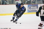 20090123_Maulers_RoughRiders-56.jpg