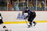20090123_Maulers_RoughRiders-6.jpg