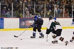 20090123_Maulers_RoughRiders-7.jpg