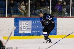 20090123_Maulers_RoughRiders-8.jpg