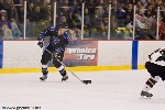 20090123_Maulers_RoughRiders-9.jpg
