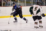 20090206_Maulers_RoughRiders-1.jpg