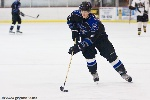 20090206_Maulers_RoughRiders-10.jpg
