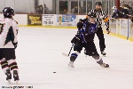 20090206_Maulers_RoughRiders-12.jpg