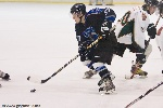 20090206_Maulers_RoughRiders-13.jpg
