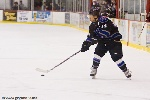 20090206_Maulers_RoughRiders-14.jpg