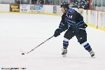 20090206_Maulers_RoughRiders-15.jpg