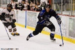 20090206_Maulers_RoughRiders-16.jpg