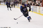 20090206_Maulers_RoughRiders-17.jpg